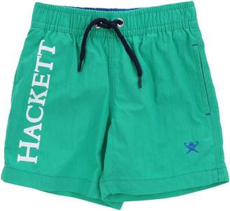 Hackett Swim trunks - Item 47199639ES