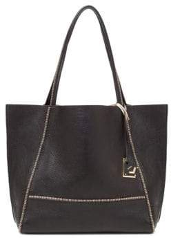 Botkier New York Soho Leather Tote