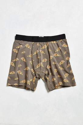Urban Outfitters Pizza Boxer Brief