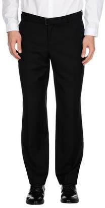 The Kooples Casual trouser