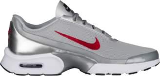 Nike Jewell - Women's