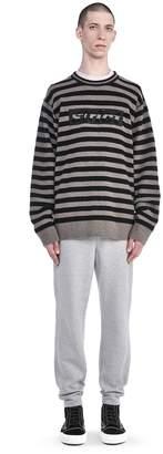 Alexander Wang Vintage Fleece Sweatpants