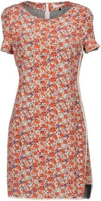 Rebecca Taylor Short dresses - Item 34851366