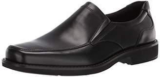Ecco Men's Seattle Slip On Loafer