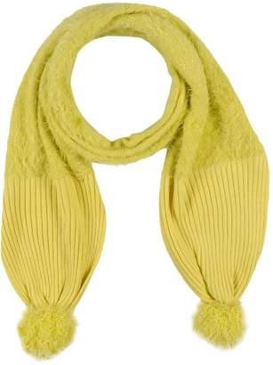 Twin-Set TWINSET Oblong scarves