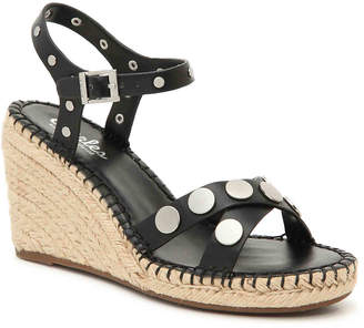 Charles by Charles David Nacho Espadrille Wedge Sandal - Women's