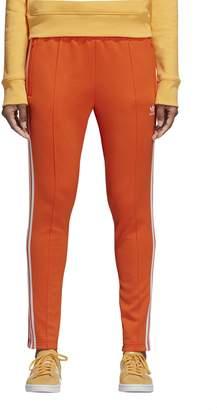 adidas Womens SST Track Pant