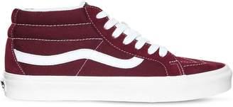 Vans Sk8 Hi Mid Reissue Sneakers