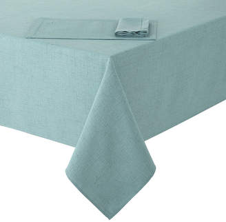 JCPenney JCP HOME Home Brighton Hemstitch Table Cloth