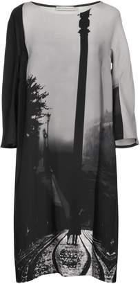 Mary Katrantzou Short dresses
