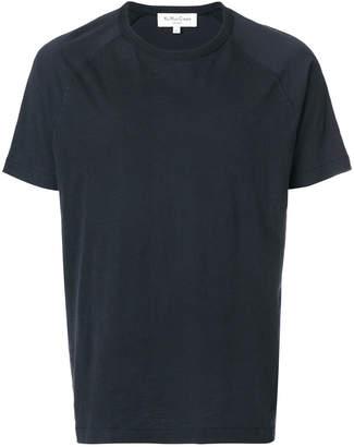 YMC Television Ragland T-shirt