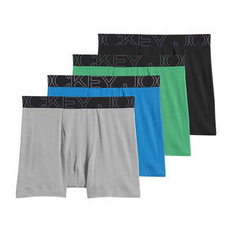 Jockey Active Blend Boxer Brief