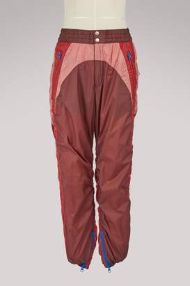 Isabel Marant Raruso pants