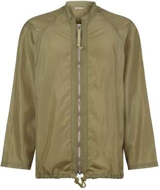 Our Legacy Para Sail Nylon Jacket