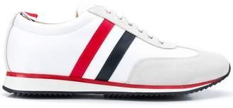 Thom Browne RWB sneakers
