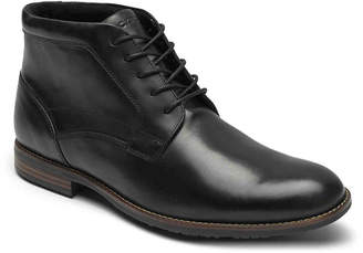 Rockport Mykel Chukka Boot - Men's
