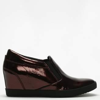Kennel + Schmenger Kennel & Schmenger Womens > Shoes > Trainers