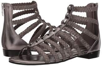 Marc Fisher Pepita Women's Sandals