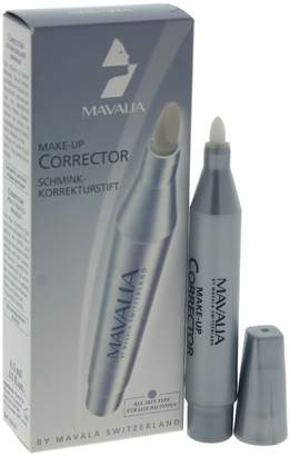 Mavala Make-Up Correcteur Pen 0.15 Ounces