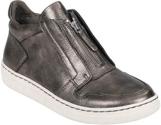 Earth R) Zane Slip On Sneaker