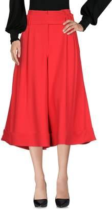 Roksanda 3/4-length shorts