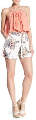 Bishop + Young Summer of Love Shorts