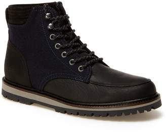 caae41d90 Lacoste Men s Leather Montbard Boots