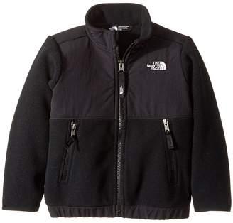 The North Face Kids Denali Jacket Kid's Coat