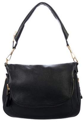Tom Ford Medium Jennifer Bag w/ Tags