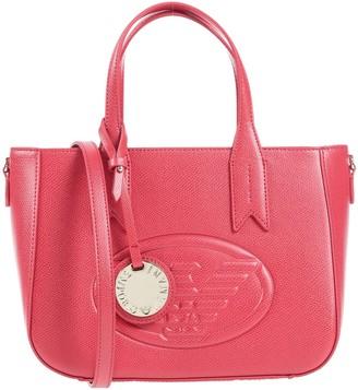 Emporio Armani Handbags - Item 45471392CL