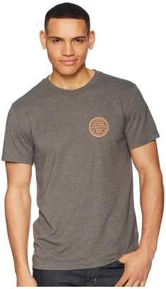 Filson Buckshot T-Shirt Men's T Shirt