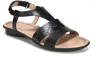 Naturalizer Westly Sandal - Wide Width Available