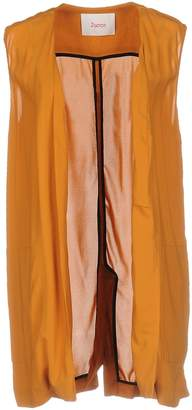Jucca Overcoats - Item 41693019