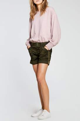 Sanctuary Wanderer Cargo Short