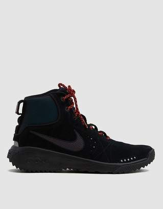 Nike ACG Angel's Rest Boot
