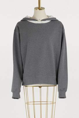 J.W.Anderson Embroidered sweatshirt