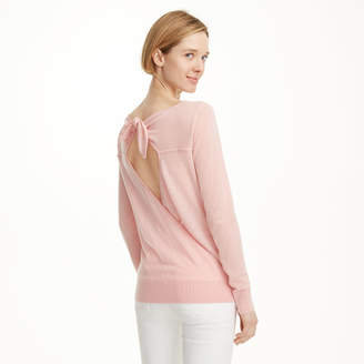 Club Monaco Channon Cashmere Sweater
