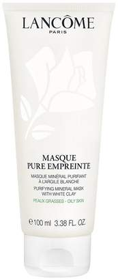 Lancôme Pure EmpreinteClay Mask