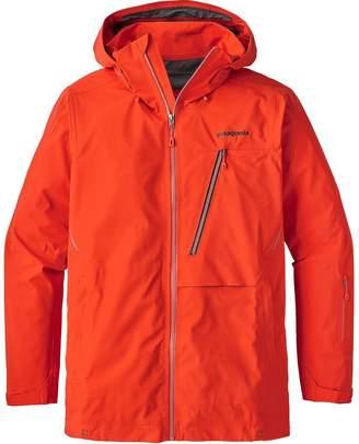 Patagonia Untracked Jacket - Men's