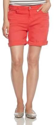 Esprit Women's 044EJ1C002 Shorts