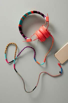 Happy-Nes Headphones