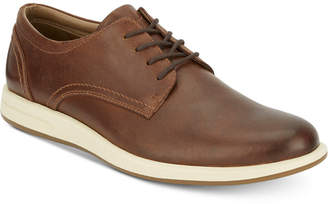 Dockers Men Parkview Leather Casual Oxfords Men Shoes