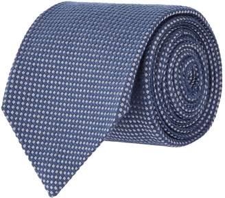 Eton Micro Grid Tie
