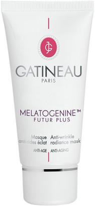 Gatineau Melatogenine Futur Plus Anti-Wrinkle Radiance Mask (75ml)