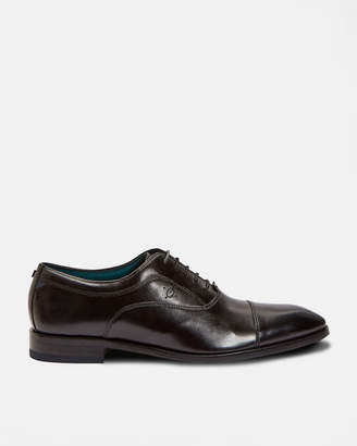 5a506f1f5 Ted Baker FUALLY Oxford brogues