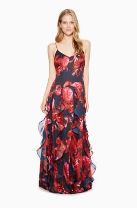 Parker Equinox Dress
