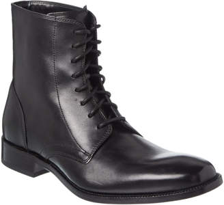 Cole Haan Williams Leather Boot