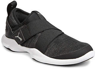 Puma Women's Dare AC Sneakers