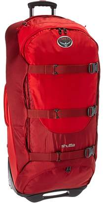 Osprey Shuttle 36/130L Day Pack Bags