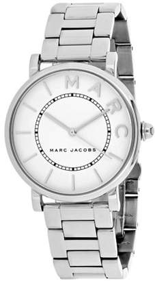 Marc Jacobs Women's Roxy